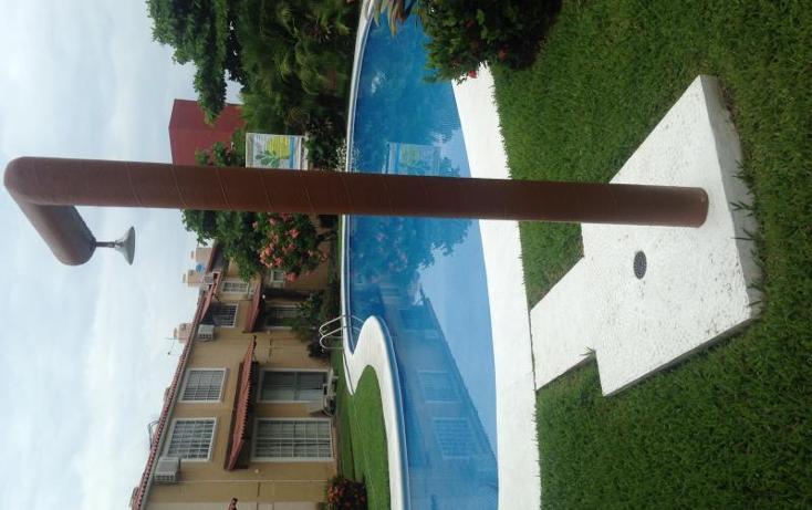 Foto de casa en venta en  1, la puerta, zihuatanejo de azueta, guerrero, 1503921 No. 14