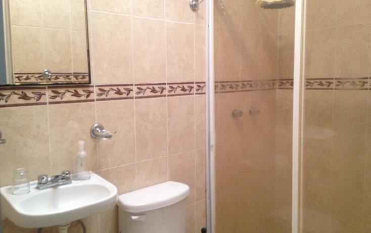 Foto de casa en venta en  1, la puerta, zihuatanejo de azueta, guerrero, 1503921 No. 17