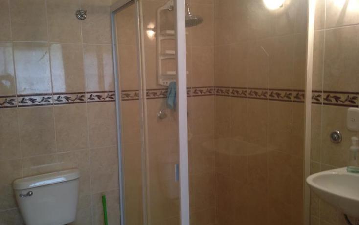 Foto de casa en venta en  1, la puerta, zihuatanejo de azueta, guerrero, 1503921 No. 22