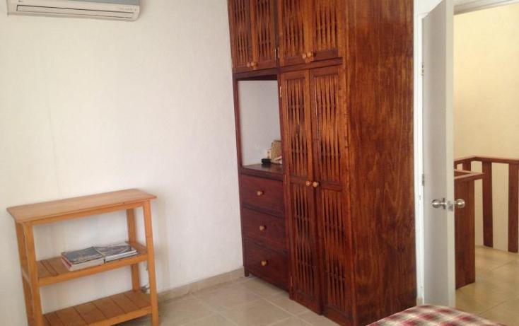 Foto de casa en venta en  1, la puerta, zihuatanejo de azueta, guerrero, 1503921 No. 24