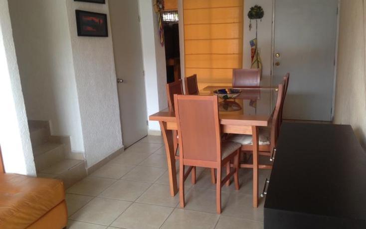 Foto de casa en venta en  1, la puerta, zihuatanejo de azueta, guerrero, 1503921 No. 28