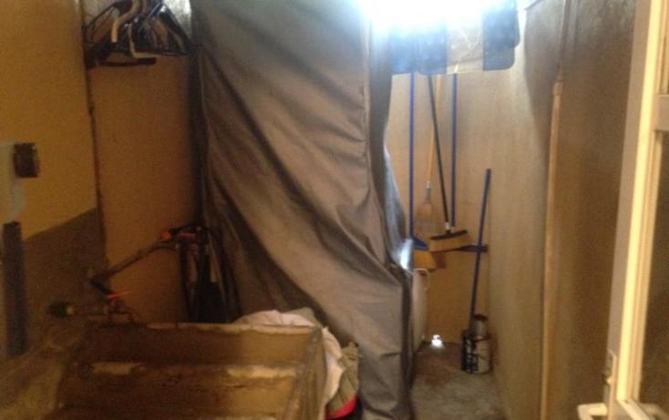 Foto de casa en venta en  1, la puerta, zihuatanejo de azueta, guerrero, 1503921 No. 29