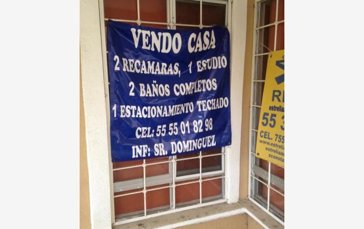 Foto de casa en venta en  1, la puerta, zihuatanejo de azueta, guerrero, 1503921 No. 31
