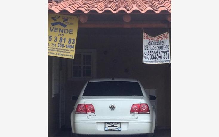 Foto de casa en venta en  1, la puerta, zihuatanejo de azueta, guerrero, 1503921 No. 32