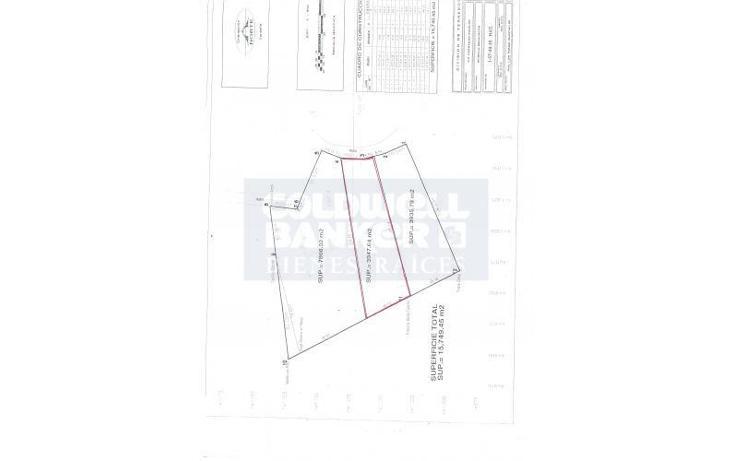 Foto de terreno habitacional en venta en  1, la quemada, morelia, michoacán de ocampo, 218619 No. 04