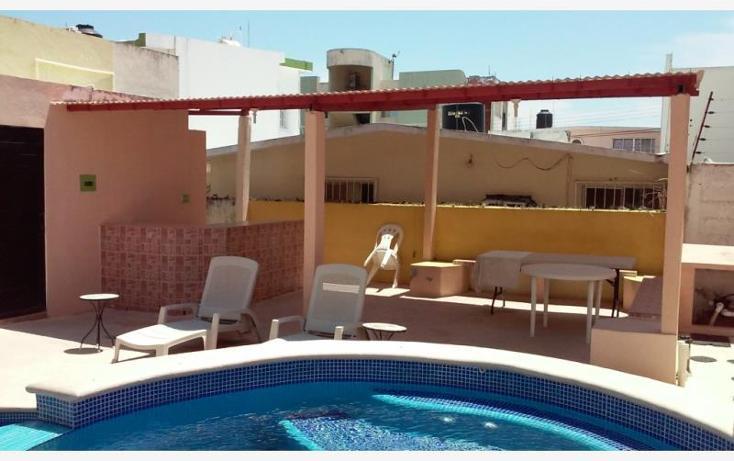 Foto de casa en venta en  1, la tampiquera, boca del río, veracruz de ignacio de la llave, 1209083 No. 02