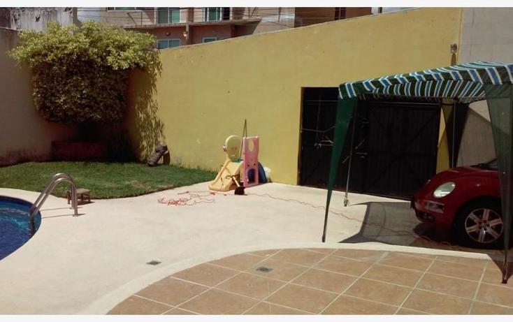 Foto de casa en venta en  1, la tampiquera, boca del río, veracruz de ignacio de la llave, 1209083 No. 03