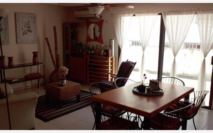 Foto de casa en venta en  1, la tampiquera, boca del río, veracruz de ignacio de la llave, 1530044 No. 04