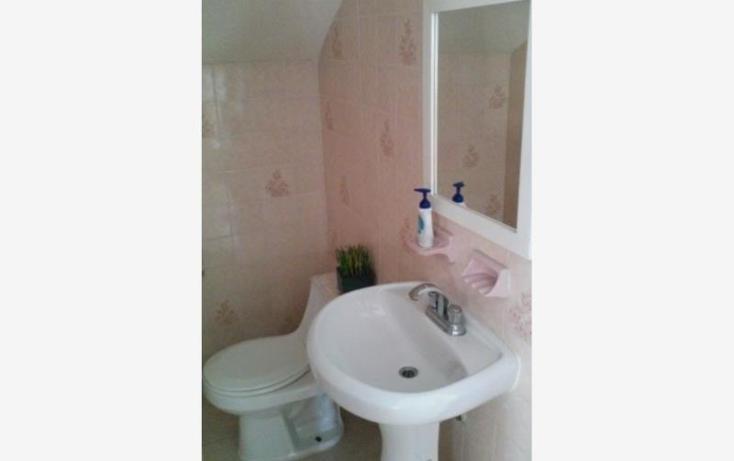 Foto de casa en venta en  1, la tampiquera, boca del río, veracruz de ignacio de la llave, 1530044 No. 08