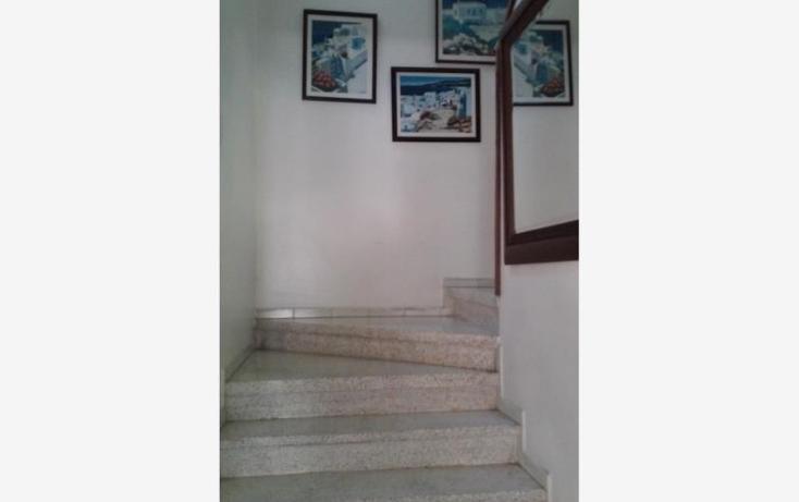 Foto de casa en venta en  1, la tampiquera, boca del río, veracruz de ignacio de la llave, 1530044 No. 09