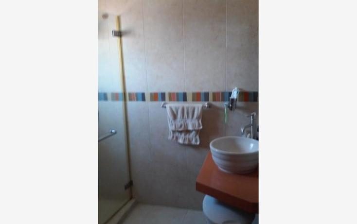 Foto de casa en venta en  1, la tampiquera, boca del río, veracruz de ignacio de la llave, 1530044 No. 12