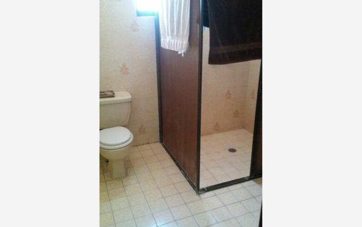 Foto de casa en venta en  1, la tampiquera, boca del río, veracruz de ignacio de la llave, 1530044 No. 15