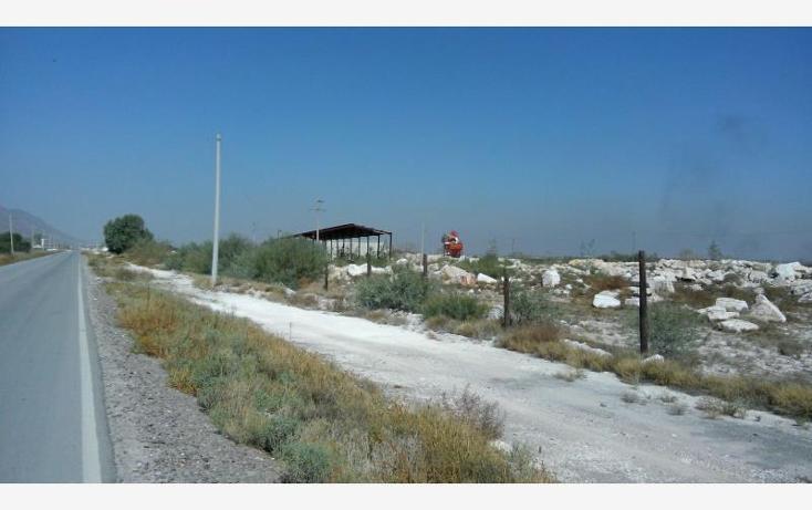 Foto de terreno industrial en venta en  1, la torreña, gómez palacio, durango, 1463993 No. 02