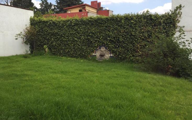 Foto de casa en venta en  1, la virgen, metepec, méxico, 1572806 No. 05