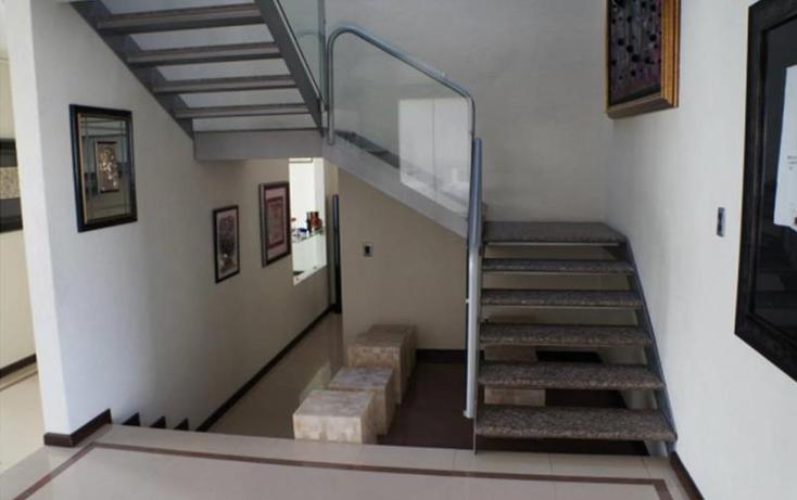 Foto de casa en venta en  1, la vista contry club, san andr?s cholula, puebla, 1689468 No. 03