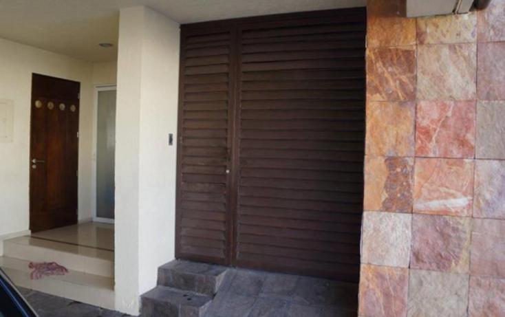 Foto de casa en venta en  1, la vista contry club, san andr?s cholula, puebla, 1689468 No. 09
