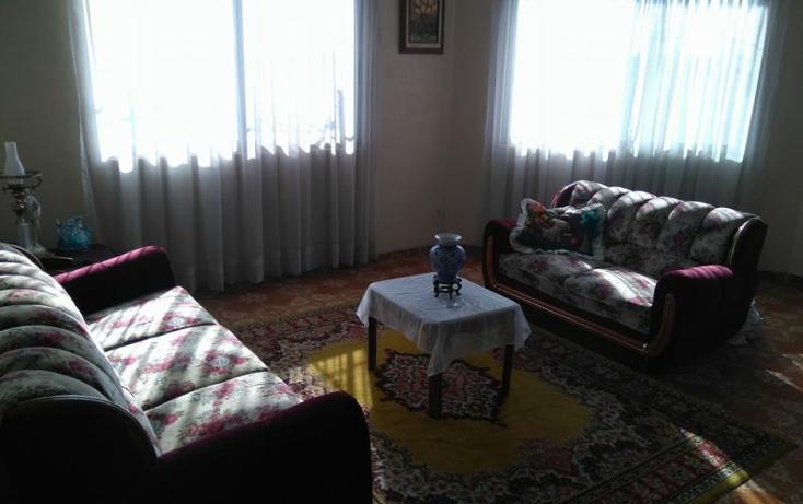 Foto de casa en renta en  1, ladrillera de benitez, puebla, puebla, 1628318 No. 04