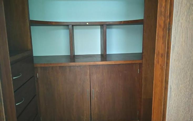 Foto de casa en renta en  1, ladrillera de benitez, puebla, puebla, 1628318 No. 06