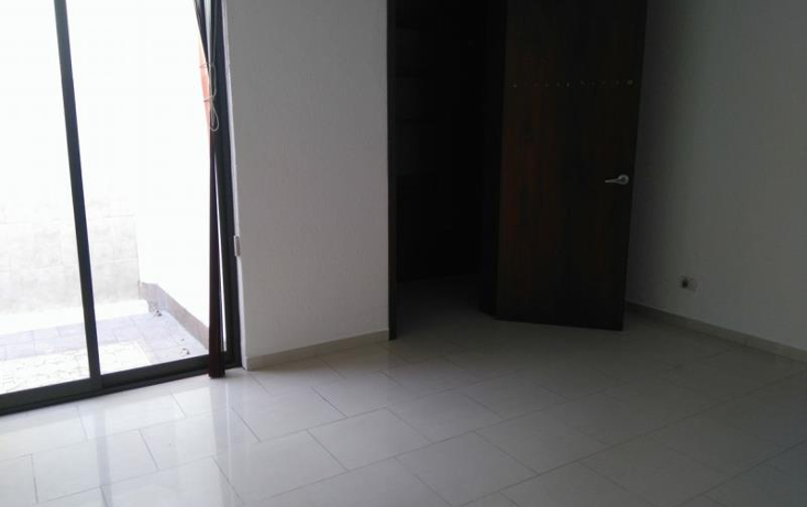 Foto de casa en renta en  1, ladrillera de benitez, puebla, puebla, 1628318 No. 09