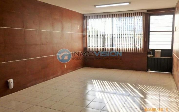 Foto de casa en venta en  1, ladrillera de benitez, puebla, puebla, 2008616 No. 01