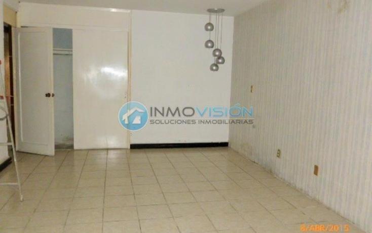 Foto de casa en venta en  1, ladrillera de benitez, puebla, puebla, 2008616 No. 06