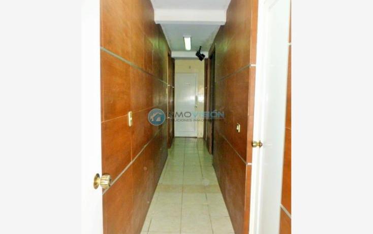 Foto de casa en venta en  1, ladrillera de benitez, puebla, puebla, 2008616 No. 11