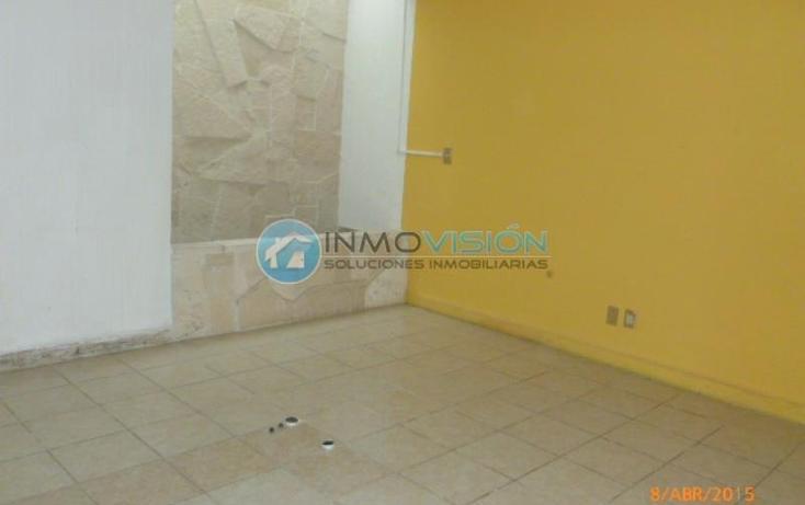 Foto de casa en venta en  1, ladrillera de benitez, puebla, puebla, 2008616 No. 13