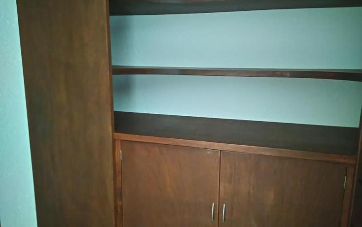 Foto de casa en renta en  1, ladrillera de benitez, puebla, puebla, 2677050 No. 08