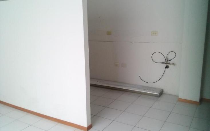 Foto de local en renta en  1, ladrillera de benitez, puebla, puebla, 768353 No. 02