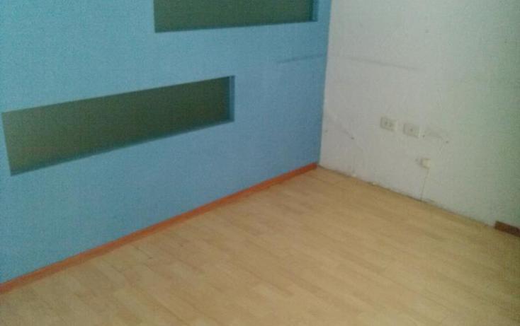 Foto de local en renta en  1, ladrillera de benitez, puebla, puebla, 768353 No. 04