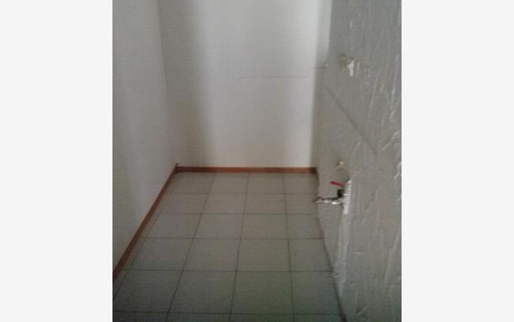 Foto de local en renta en  1, ladrillera de benitez, puebla, puebla, 768353 No. 05