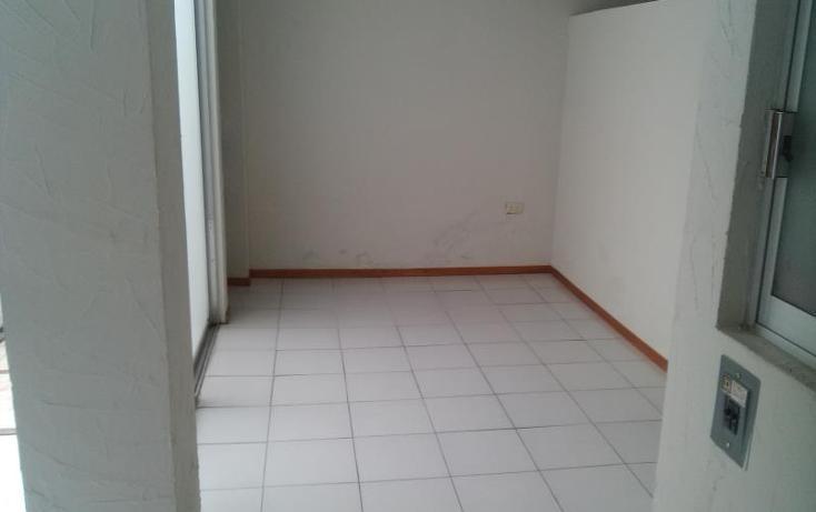 Foto de local en renta en  1, ladrillera de benitez, puebla, puebla, 768353 No. 09