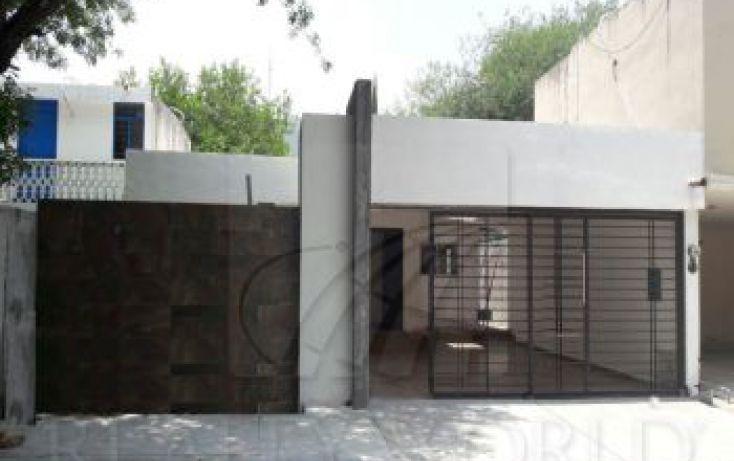 Foto de casa en venta en 1, lagos del bosque, monterrey, nuevo león, 1858945 no 01