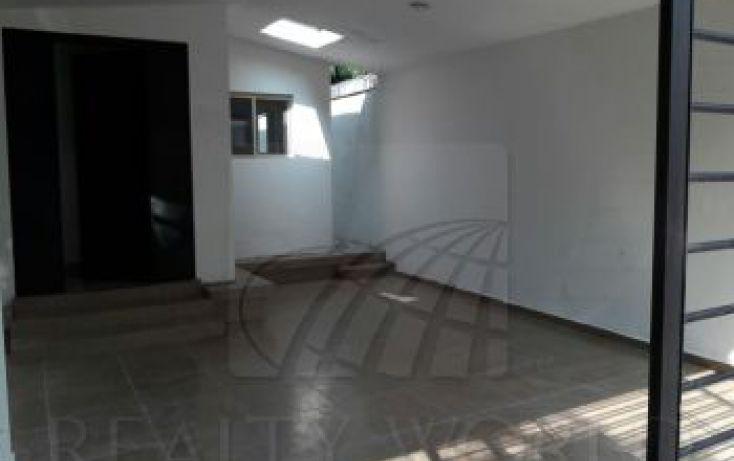 Foto de casa en venta en 1, lagos del bosque, monterrey, nuevo león, 1858945 no 02