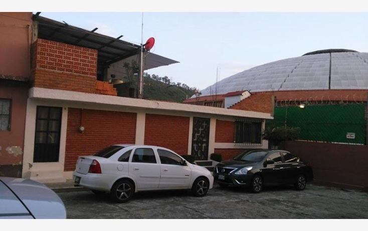 Foto de casa en venta en  1, las am?ricas, morelia, michoac?n de ocampo, 1597826 No. 01