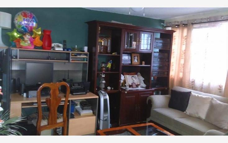 Foto de casa en venta en  1, las am?ricas, morelia, michoac?n de ocampo, 1597826 No. 04