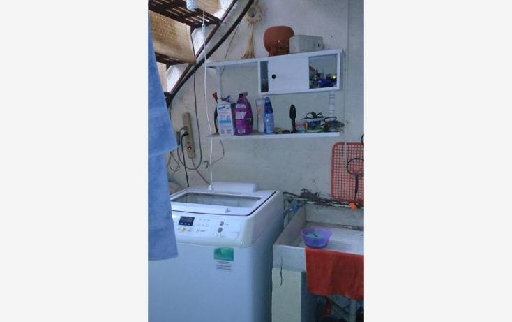 Foto de casa en venta en  1, las am?ricas, morelia, michoac?n de ocampo, 1597826 No. 07