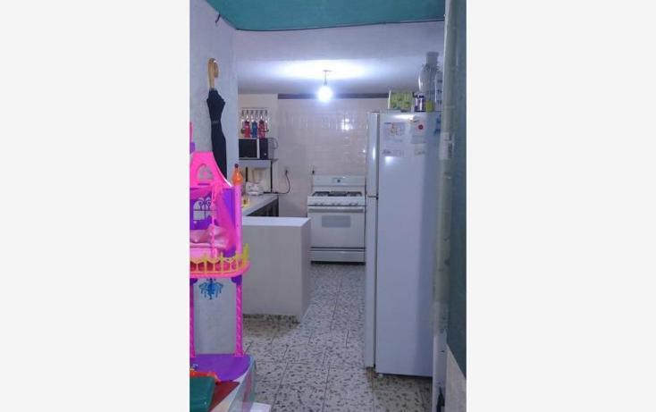 Foto de casa en venta en  1, las am?ricas, morelia, michoac?n de ocampo, 1597826 No. 08