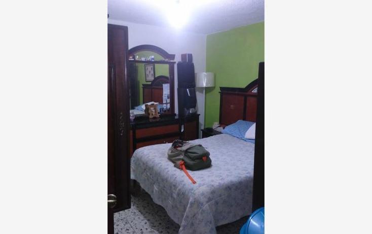 Foto de casa en venta en  1, las am?ricas, morelia, michoac?n de ocampo, 1597826 No. 09