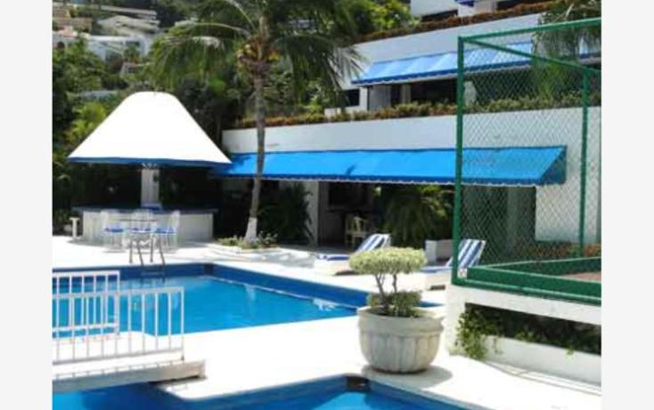 Foto de casa en renta en  1, las brisas 1, acapulco de juárez, guerrero, 1985900 No. 05