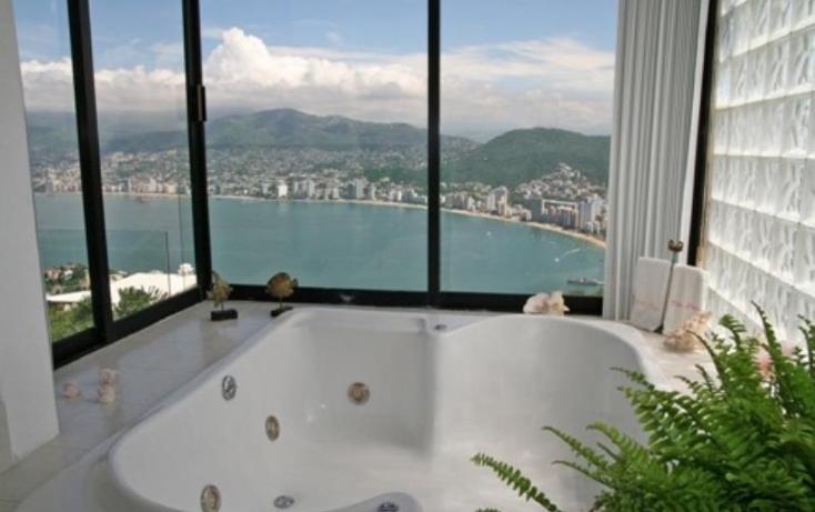 Foto de casa en renta en  1, las brisas 1, acapulco de ju?rez, guerrero, 596412 No. 03