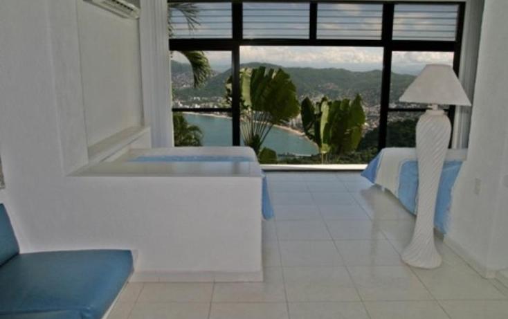 Foto de casa en renta en  1, las brisas 1, acapulco de ju?rez, guerrero, 596412 No. 09