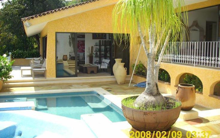 Foto de casa en venta en  1, las brisas, acapulco de juárez, guerrero, 1320393 No. 02