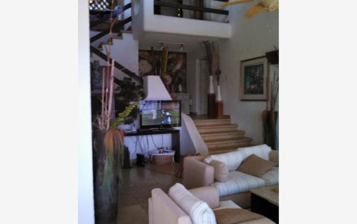Foto de casa en venta en  1, las brisas, acapulco de juárez, guerrero, 1320393 No. 03