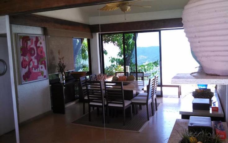 Foto de casa en venta en  1, las brisas, acapulco de juárez, guerrero, 1320393 No. 05
