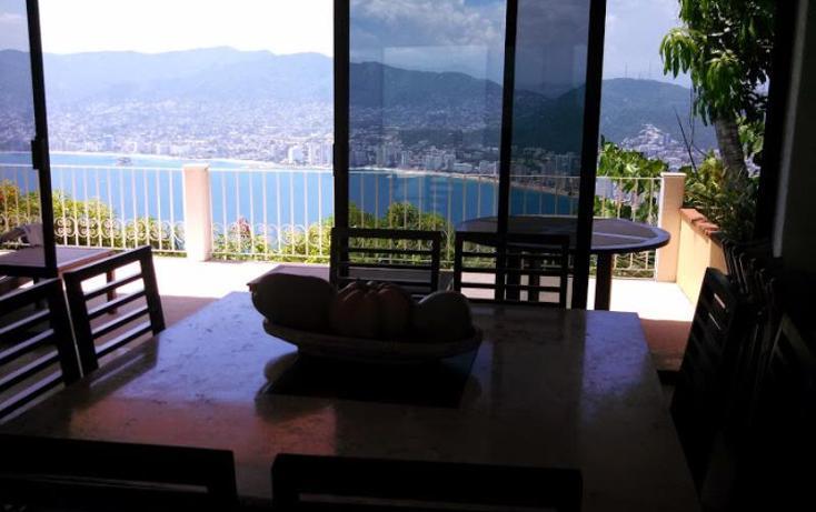Foto de casa en venta en  1, las brisas, acapulco de juárez, guerrero, 1320393 No. 07