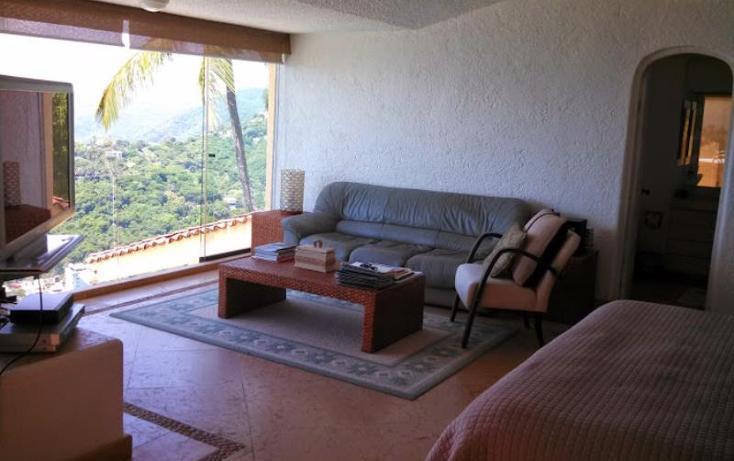 Foto de casa en venta en  1, las brisas, acapulco de juárez, guerrero, 1320393 No. 08