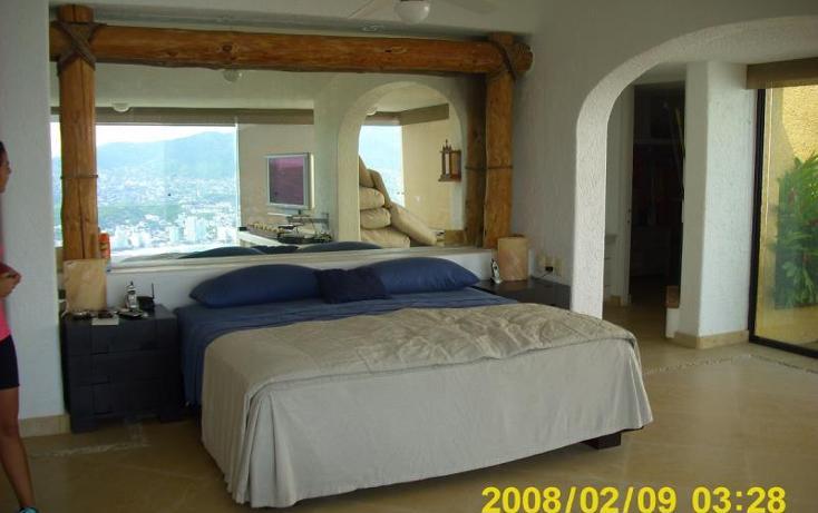 Foto de casa en venta en  1, las brisas, acapulco de juárez, guerrero, 1320393 No. 09