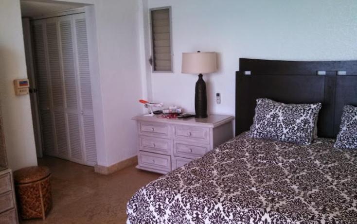 Foto de casa en venta en  1, las brisas, acapulco de juárez, guerrero, 1320393 No. 10
