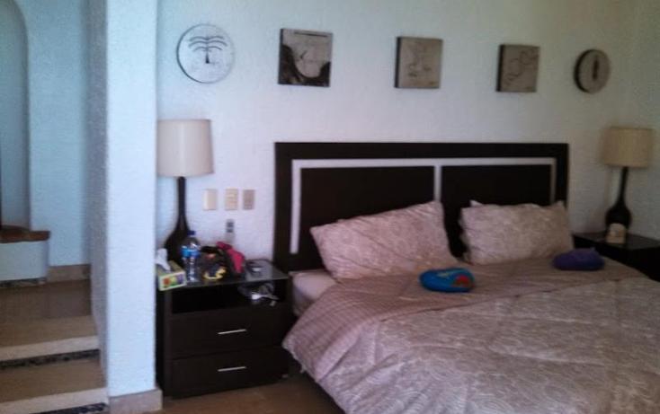 Foto de casa en venta en  1, las brisas, acapulco de juárez, guerrero, 1320393 No. 11